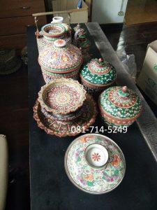 รับซื้อของเก่า รับซื้อของโบราณ รับซื้อของมือสอง รับซื้อของสะสม ให้ราคาสูงที่สุด โทร. 092-4148448, 081-714-5249 id line: dr.phakphum และ grace5249 รับซื้อของเก่าถึงบ้าน ให้ราคาสูงที่สุด จ่ายเงินสด งบไม่อั้น