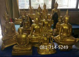 รับเช่าพระบูชา รับเช่าพระเครื่อง รับซื้อของโบราณ รับซื้อของเก่า รับซื้อของมือสอง รับซื้อของสะสม ให้ราคาสูงที่สุด โทร. 081-714-5249, 092-4148448 รับเช่าพระบูชา ให้ราคาสูงที่สุด จ่ายเงินสด งบไม่อั้น