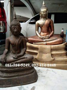 รับซื้อของโบราณ รับซื้อของเก่า รับซื้อของมือสอง รับซื้อของสะสม ให้ราคาสูงที่สุด โทร. 092-4148448, 081-714-5249 id line: dr.phakphum และ grace5249