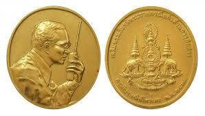 รับซื้อเหรียญทองคำ รับซื้อเหรียญ รับซื้อเหรียญเก่า รับซื้อแบงค์ รับซื้อแบงค์เก่า รับเช่าพระ รับเช่าพระเครื่อง รับเช่าพระบูชา ให้ราคาสูงที่สุด โทร.092-414-8448 Line id: dr.phakphum