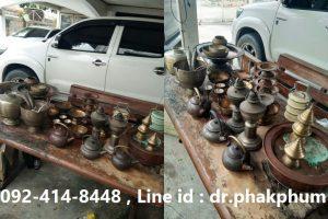 รับซื้อของสะสม งบไม่จำกัด บริการถึงที่ ดูของถึงบ้าน โทรมาเลยค่ะ 092-414-8448 id line : dr.phakphum