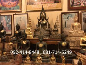 รับเหมาพระ รับเช่าพระเครื่อง รับเช่าพระบูชา รับเหมาพระเครื่อง รับเหมาพระบูชา ให้ราคาสูงที่สุด โทร. 092-414-8448 Line id : dr.phakphum และ grace5249