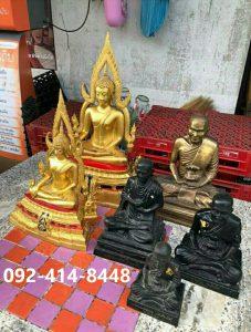 รับเช่าพระบูชา รับเช่าพระเครื่อง รับซื้อของโบราณ รับซื้อของเก่า รับซื้อของมือสอง รับซื้อของสะสม ให้ราคาสูงที่สุด โทร. 092-414-8448 , Line id : dr.phakphum รับเช่าพระบูชา ให้ราคาสูงที่สุด จ่ายเงินสด งบไม่อั้น