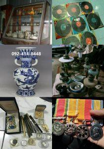 รับซื้อของโบราณ รับซื้อของเก่า รับซื้อของมือสอง รับซื้อของสะสม ให้ราคาสูงที่สุด โทร.092-414-8448, Line id : dr.phakphum