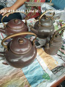 รับซื้อของเก่า รับซื้อของโบราณ รับซื้อของมือสอง รับซื้อของสะสม ให้ราคาสูงที่สุด โทร. 092-414-8448 , Line id : dr.phakphum รับซื้อของเก่าถึงบ้าน ให้ราคาสูงที่สุด จ่ายเงินสด งบไม่อั้น