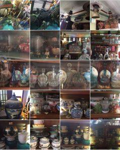 รับเช่าพระบูชา รับเช่าพระเครื่อง รับเหมาพระเครื่อง รับเหมาพระบูชา รับซื้อกระเพาะปลา รับซื้อกระเพาะปลาเก่า รับซื้อกระเพาะปลาให้ราคาสูง รับซื้อของโบราณ รับซื้อของเก่า รับซื้อของมือสอง รับซื้อของสะสม ให้ราคาสูงที่สุด โทร.092-414-8448, Line id : dr.phakphum