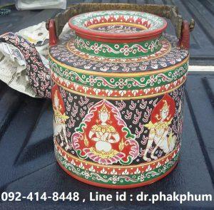 รับซื้อเบญจรงค์ รับซื้อของโบราณ รับซื้อของเก่า รับซื้อของมือสอง รับซื้อของสะสม ให้ราคาสูงที่สุด ถึงบ้าน จ่ายเงินสด งบไม่อั้น โทร. 092-4148448 , Line id: dr.phakphum