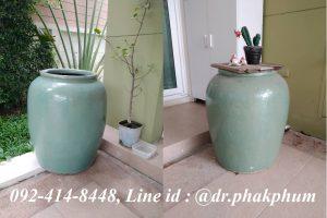 รับซื้อของโบราณ รับซื้อของเก่า รับซื้อของมือสอง รับซื้อของสะสม รับเช่าพระเครื่อง รับเช่าพระบูชา รับซื้อกระเพาะปลา  โทร.092-414-8448, Line id : @dr.phakphum ( มี @ ด้วยนะครับ )